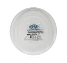 Тарелка для СВЧ EURO KITCHEN EUR GP-255-DAE