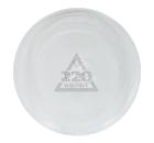 Тарелка для СВЧ EURO KITCHEN EUR GP-245-PAN