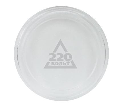 Купить Тарелка для СВЧ EURO KITCHEN EUR GP-272-SHARP, аксессуары кухонной техники