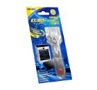 Скребок EURO Clean EUR-SC 12