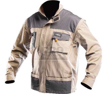 Куртка NEO 81-310