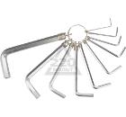 Набор ключей TOPEX 35D954