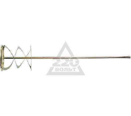 Венчик для миксера TOPEX 22B010