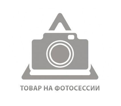 Набор надфилей TOPEX 06A020