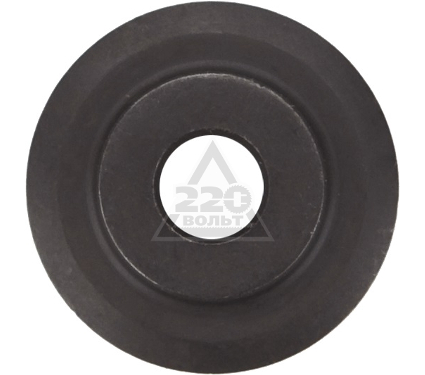 Нож TOPEX 34D056