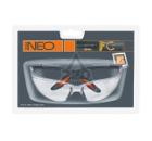 Очки защитные NEO