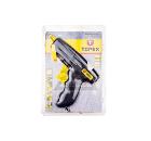 Пистолет клеевой TOPEX 42E521