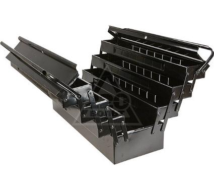 Ящик для инструментов TOPEX 79R102