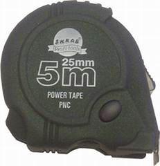 Рулетка Skrab 40043