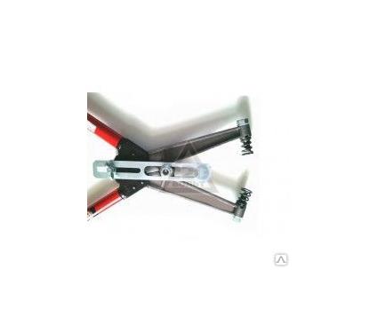 Нож строительный CIMCO 101571