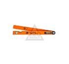 Угломер NEDO 405120 Winkeltronic Easy 600