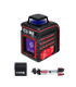 Уровень ADA Cube 360 Professional Edition