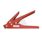 Инструмент HAUPA 262158