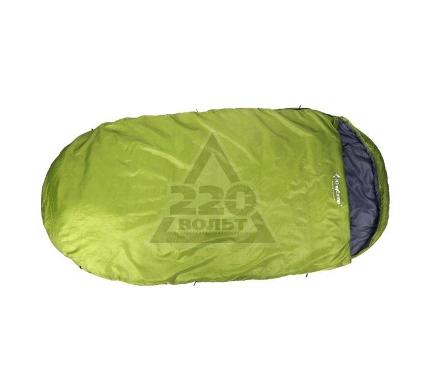 Спальный мешок KING CAMP 3168 FREE SPACE 250 220x110