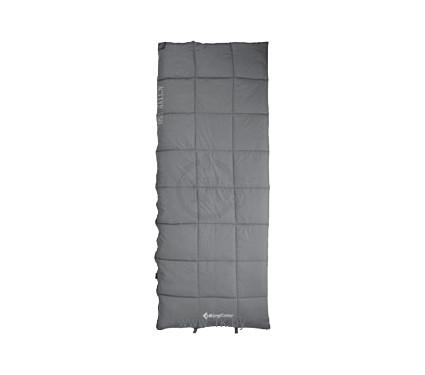 Спальный мешок KING CAMP 3188 ACTIVE 200