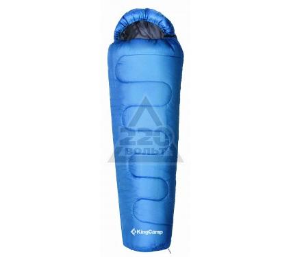 Спальный мешок KING CAMP 3192 TREK 250 215x80x55