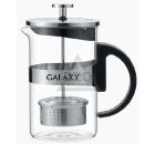 Френч-пресс GALAXY GL9303