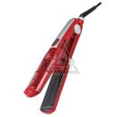 Выпрямитель для волос GALAXY 4509