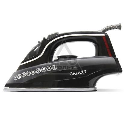 Утюг GALAXY GL 6113