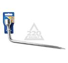 Ключ KRAFT КТ 700596