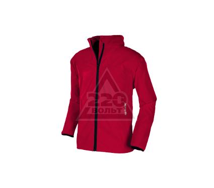 Куртка MAC IN A SAC Classic True Red