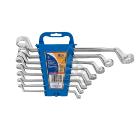 Набор ключей KRAFT КТ 700556