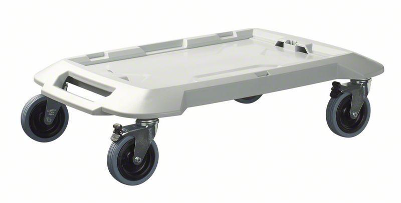 Роллер Bosch L-boxx (1.600.a00.1s9)
