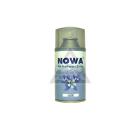 Спрей NOWA X3628
