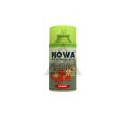 Освежитель воздуха NOWA X3640