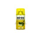 Освежитель воздуха NOWA X3626