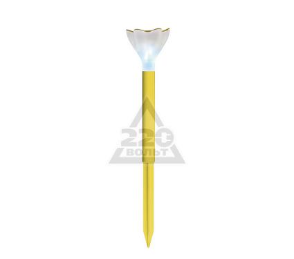 Светильник уличный UNIEL USL-C-419/PT305 Yellow crocus
