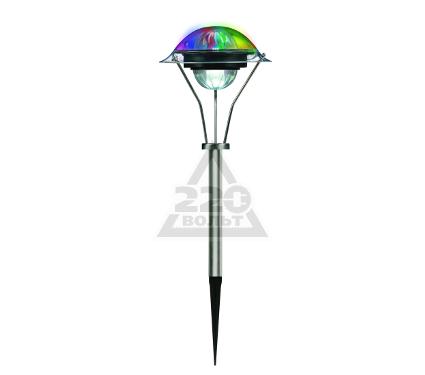 Светильник уличный UNIEL USL-M-206/MT450 Magic star