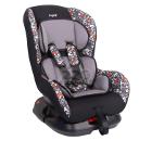 Кресло детское автомобильное SIGER Наутилус KRES0303