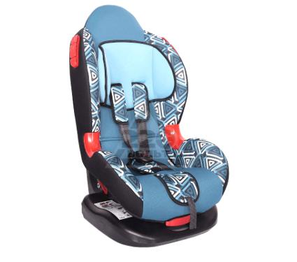 Кресло детское автомобильное SIGER Кокон KRES0290