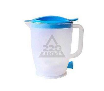 Чайник IRIT IR-1121