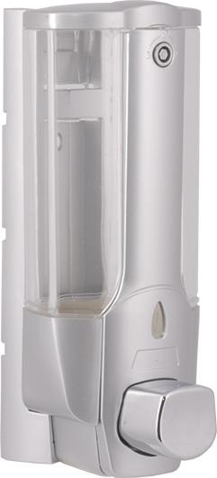 Диспенсер для жидкого мыла Argo D 33925