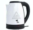 Чайник KITFORT KT-602-4