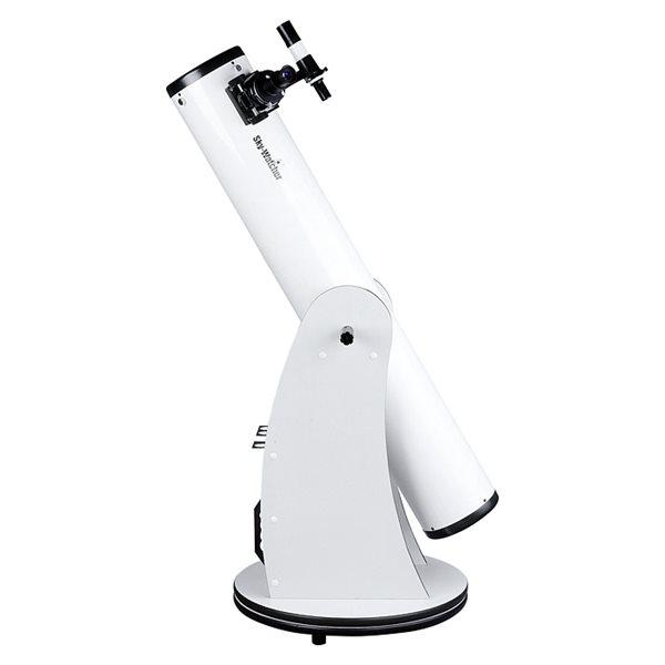 Телескоп Sky-watcher Dob 6'' (150/1200)