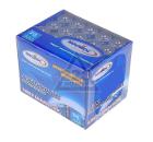 Батарейка КОСМОС KOCLR0320BOX