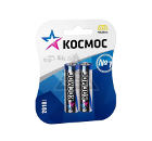 Батарейка КОСМОС KOCLR62BL