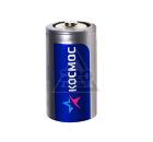 Батарейка КОСМОС R20