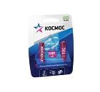Аккумулятор КОСМОС KOCR03NIMH(1100MAH)