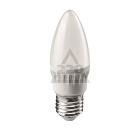 Лампа светодиодная ОНЛАЙТ 388147