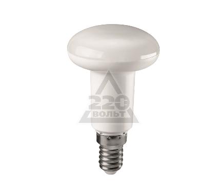 Лампа светодиодная ОНЛАЙТ 388163