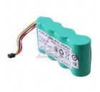 Аккумулятор FLUKE BP120MH