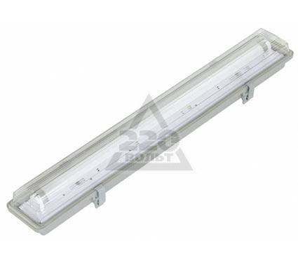 Светильник для ванной комнаты LLT ЛСП-456 1х36Вт