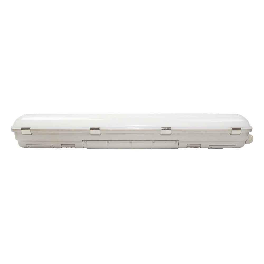 Светильник для ванной комнаты Llt ССП-159 40Вт