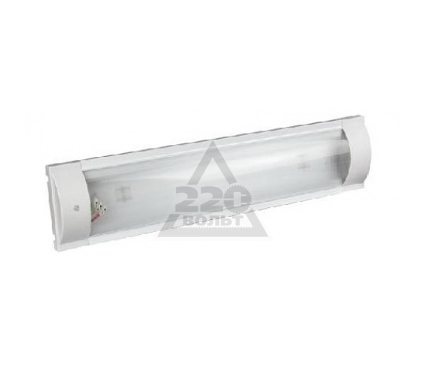 Светильник для производственных помещений LLT ЛПО-105 1х18Вт