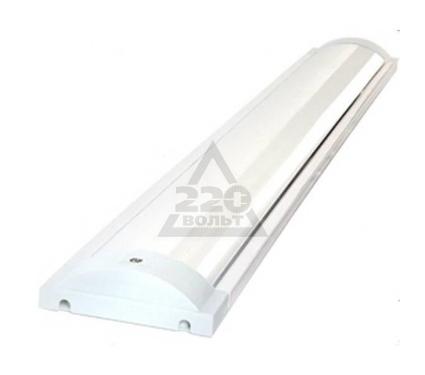 Светильник для производственных помещений LLT СПО-105