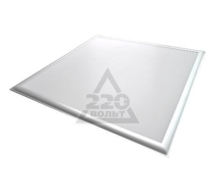 Панель светодиодная LLT LP-02 40Вт 220В 6500К